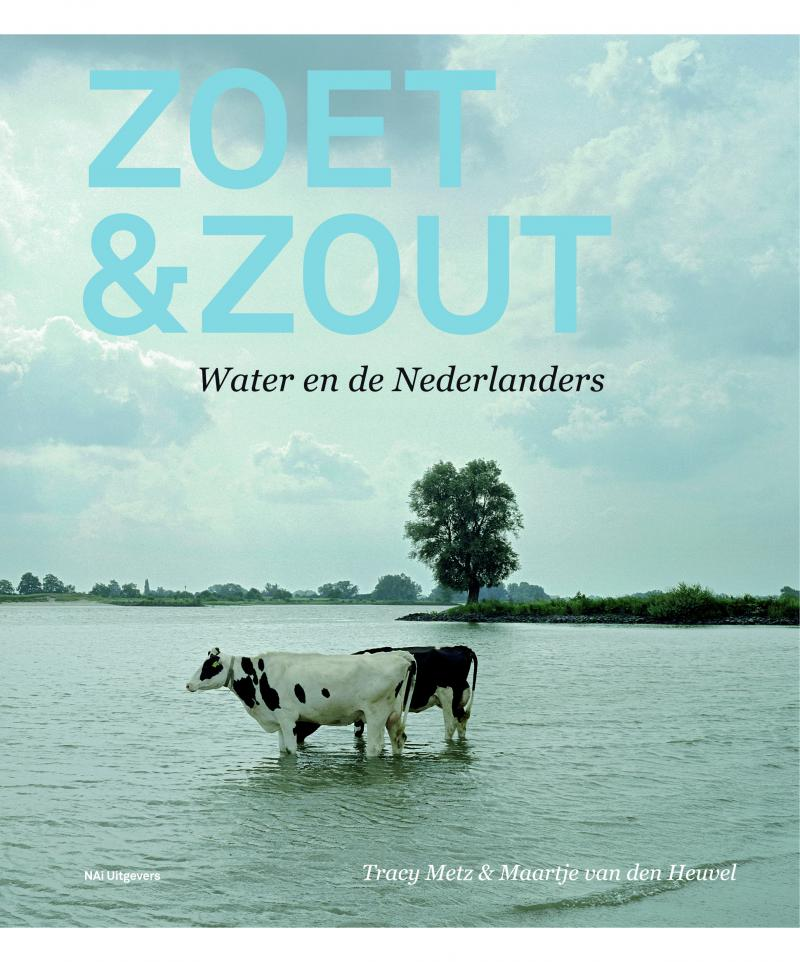 Zoet&Zout