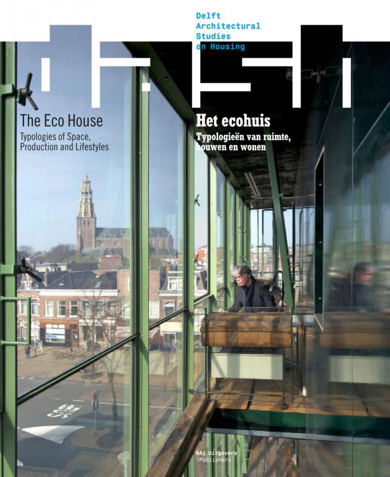 DASH Het eco-huis