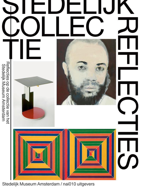 Stedelijk Collectie Reflecties