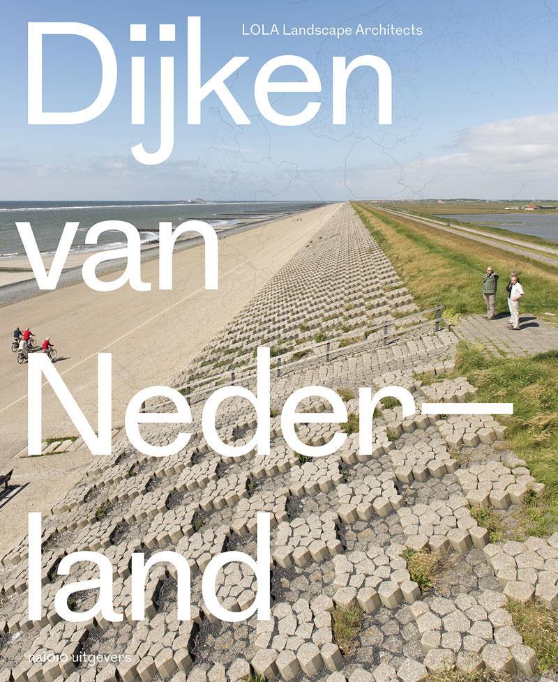 Dijken van Nederland