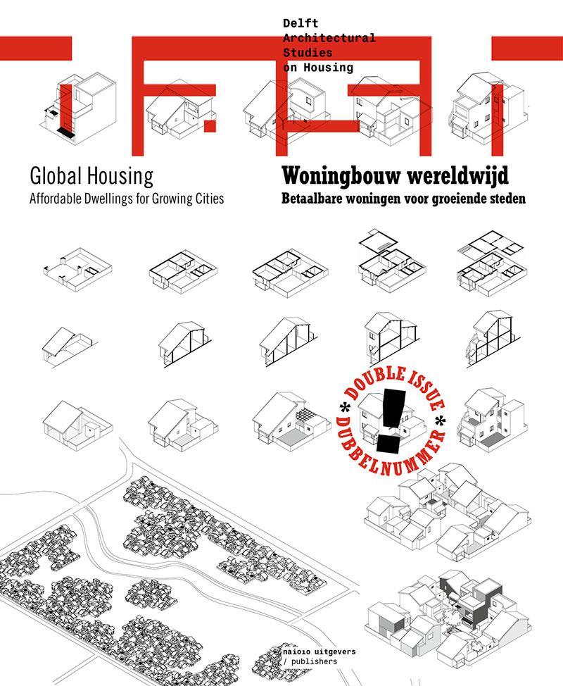 DASH Woningbouw wereldwijd