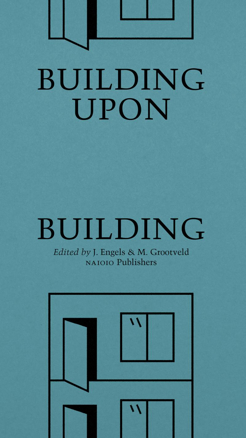 Building upon Building