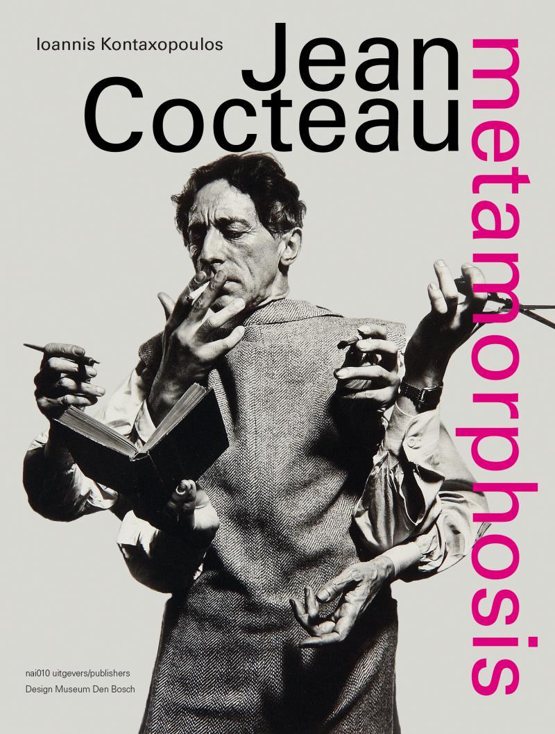 Jean Cocteau (e-book)