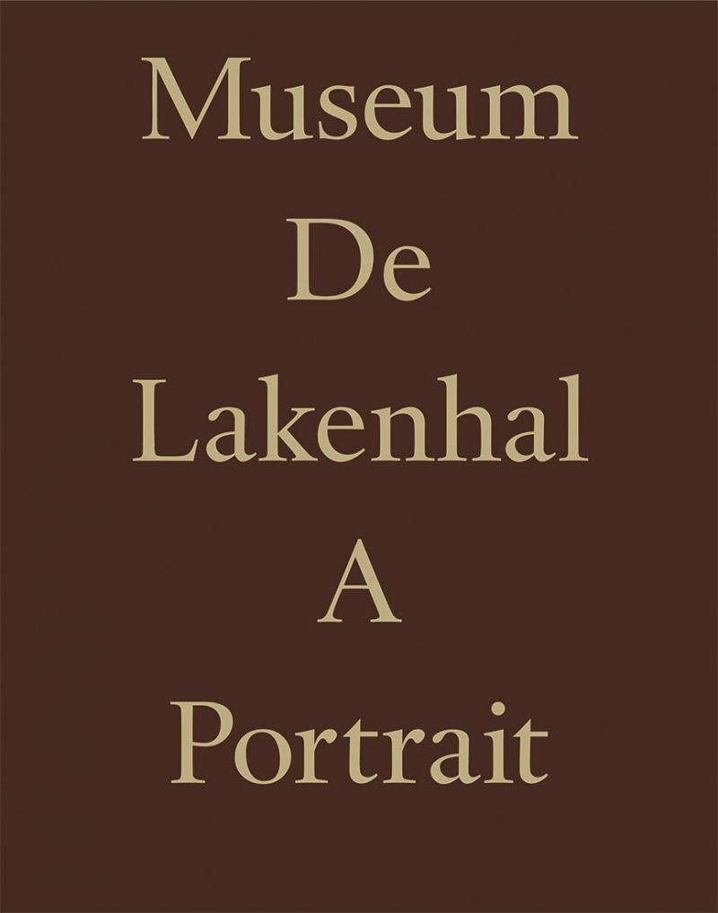 Museum De Lakenhal. A Portrait