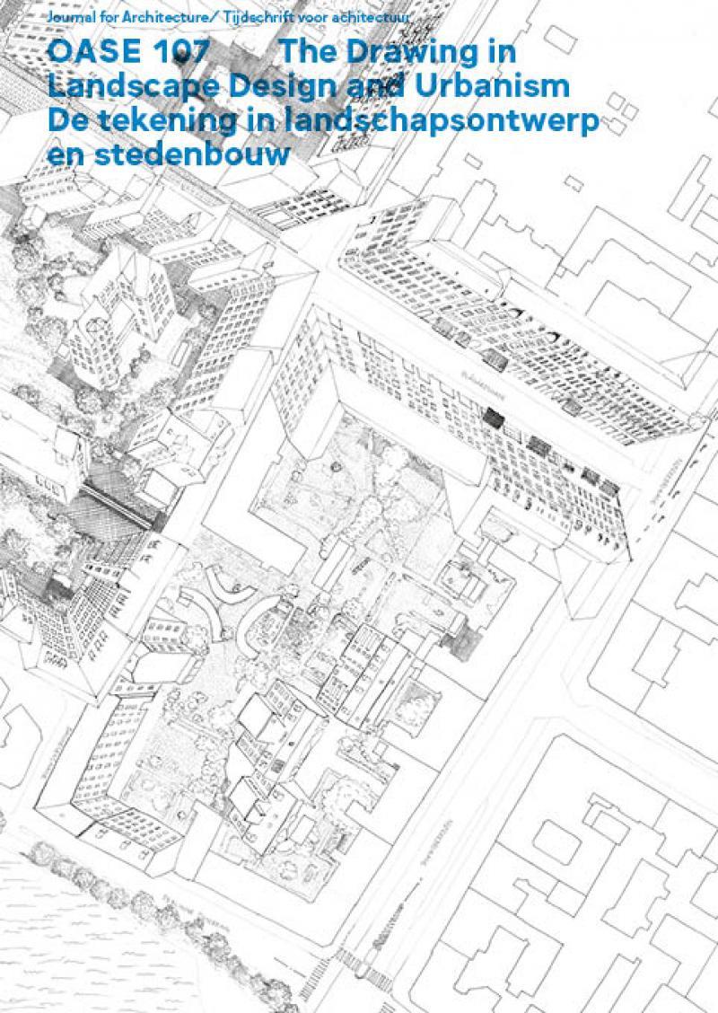 OASE 107 (e-book)