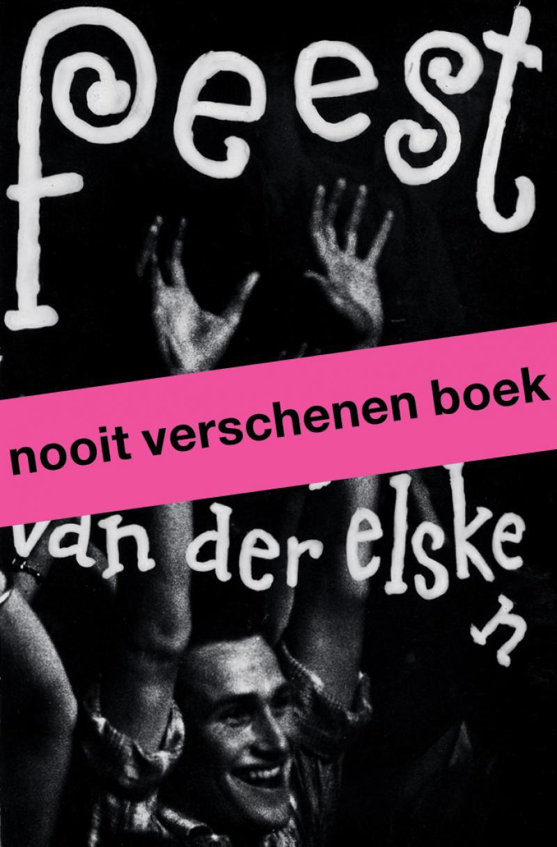 Feest (NL editie)