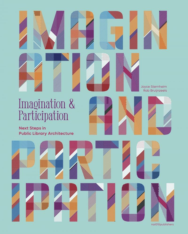 Imagination and participation