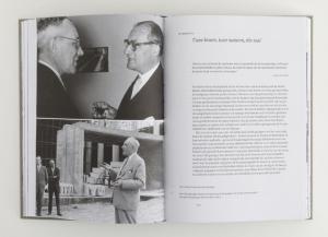Evert en Herman Kraaijvanger