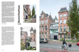 Architectuur in Nederland