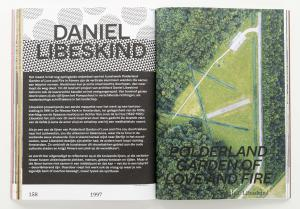 Land Art Live (English Edition)