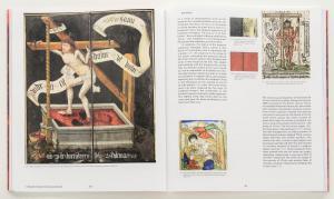 Body Language - e-book Dutch edition