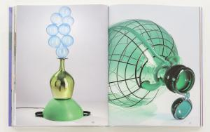 Imaginings by Kiki van Eijk