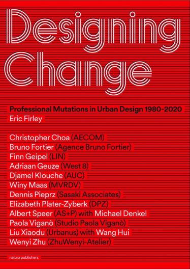 Designing Change