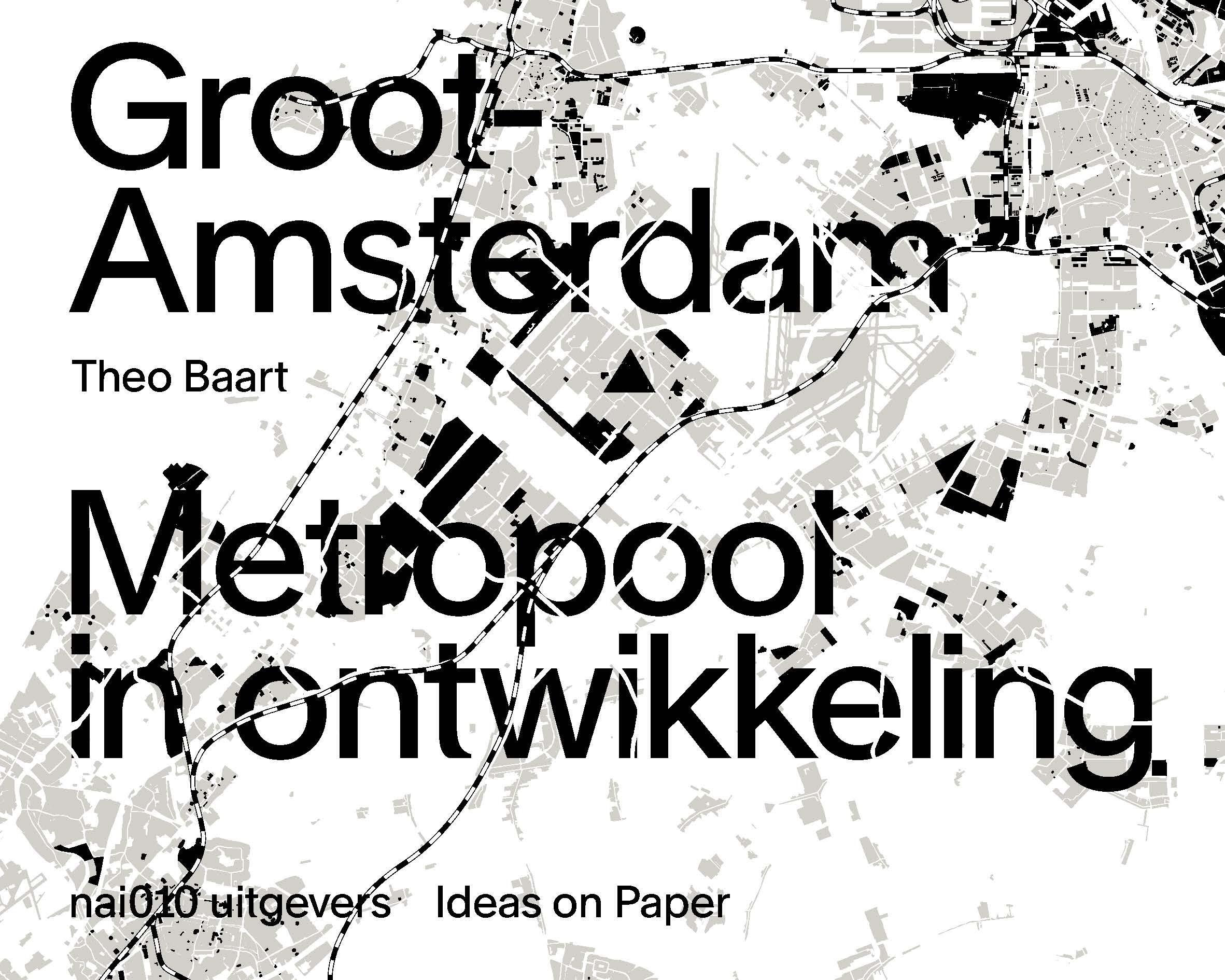 Groot Amsterdam
